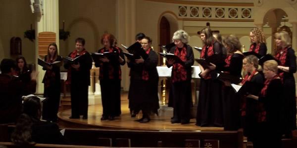2009 St. Thomas Ann Arbor